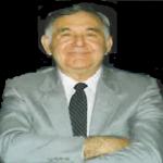 Lewis E. Stamper